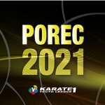 Read more about the article Youth League Porec