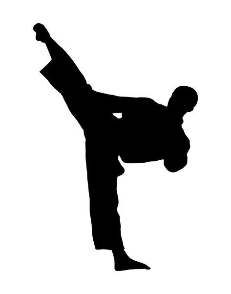 Karate Club Strassen – Luxembourg
