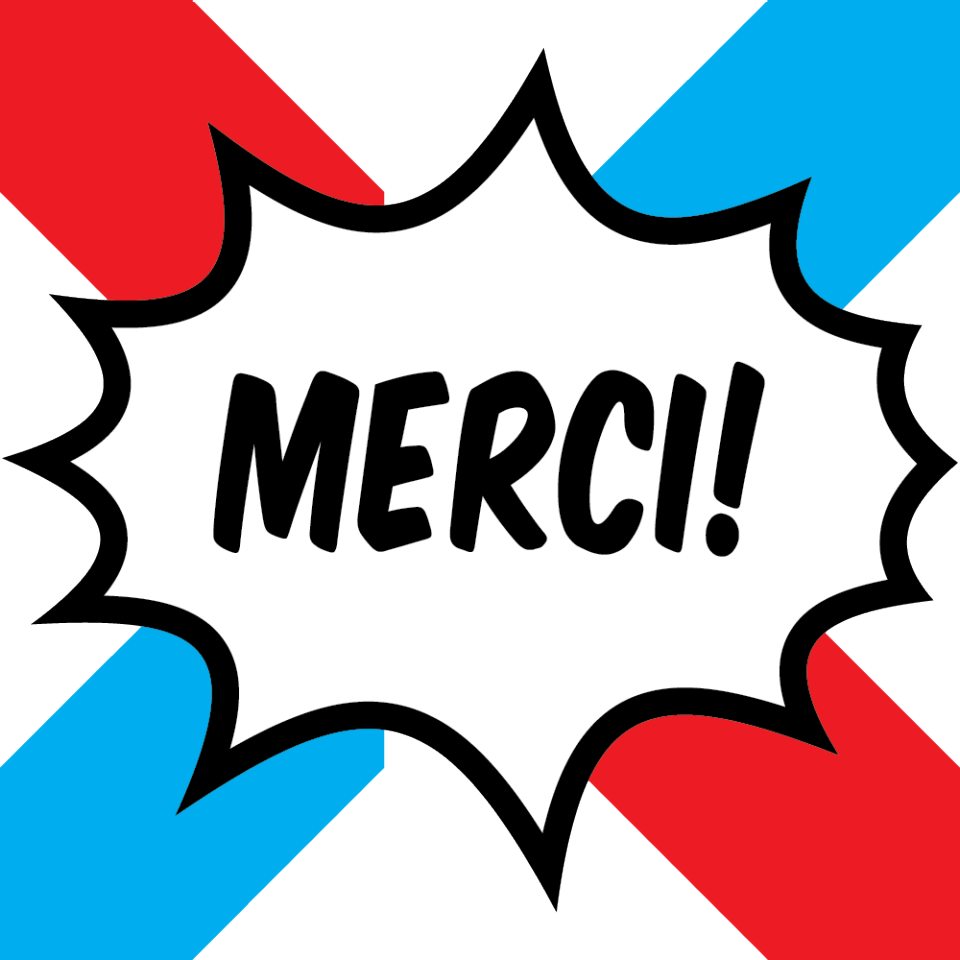 You are currently viewing Lion Cup 2021  – MERCI